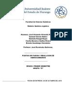 Puntos.pdf