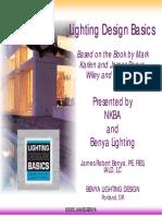 Lighting Design Basics.pdf