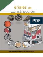 140 materiaes.pdf