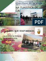 MARINA TURÍSTICA DE PARACAS.pptx