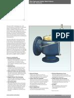 Anderson Greenwood - Pentair series 400 modulating datasheet.pdf
