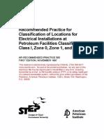 225372553-API-RP-505.pdf