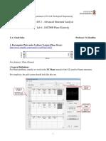 CE463_Lab4_2013.pdf