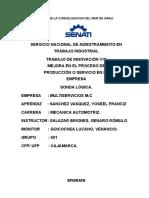 Año de La Consolidacion Del Mar de Grau (Reparado) (Autoguardado)