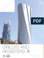 Grills & diffusers catalogue - Air master.pdf