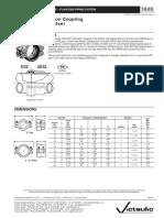 19.03.pdf