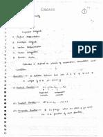 CALCULUS CLASS NOTES (gate2016.info).pdf