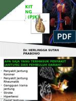 Jantung+Koroner pkm tawang