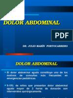 Ok 6 Dolor Abdominal