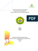 LP OKSIGENASI pbrt.doc