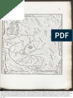 Scheleissing's map 1688