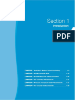 Section 01 - Introduction.pdf