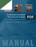 evaluacion economica transporte.pdf