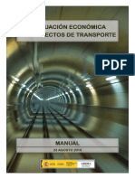 EsManualevaluacion proyecto transporte.pdf