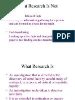 B Lesson 2 Research Checklist