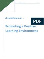 a1131884 handbook