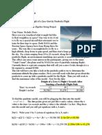1010 zero gravity updated fall 2015  1 -1-1  2