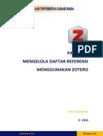 panduan_zotero