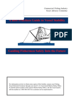 A Best Practices Guide to Vessel Stability.pdf