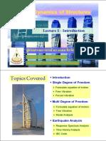 DynamicsSTR_by_DRMK.pdf