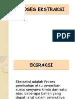 Presentationkiu - Copy.pptx