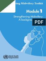 9789241501965_module1_eng.pdf