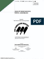 ES2.pdf