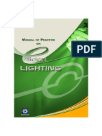 Manual on Efficient Lighting.pdf