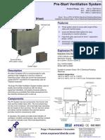 PreStart VentDesign Data Sheet 02-09-14...