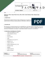 PRACTICA VII La Solubilidad Como Una Función de La Temperatura