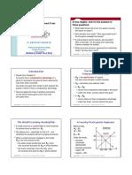 Principles 08F Lecture6