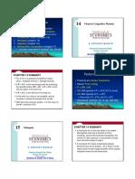 Principles_08F_lecture12.pdf