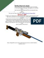 249269444-Buckley-Reservoir-Airgun.pdf