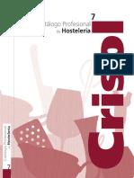 CatalogoCrisol7.pdf