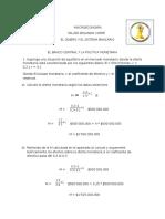 EL-DINERO-Y-EL-SISTEMA-BANCARIO.docx