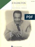[Duke_Ellington]_Jazz_Guitar_15_Sensational_Songs(BookZZ.org).pdf