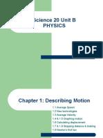 science 20 unit b 08