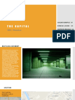 Capital Ppt.lvl