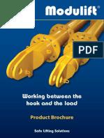 Modulift_Brochure_2010.pdf