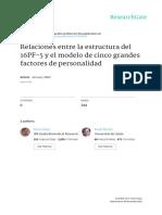 16 pf y la personalidad.pdf