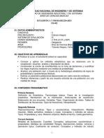 Estadística y Probabilidades.pdf