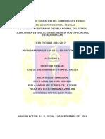 ACTIVIDAD-1-COMPLETA