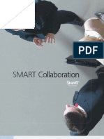 SMART collaboration ENG