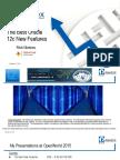 UGF5642_Niemiec-Niemiec-Best New 12c Features_printonly