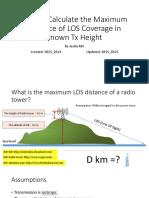 To_Calculate_the_Maximum_LOS_Coverage.pdf