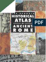 Historical atlas of ancient Rome - Chris Scarre (1995) [Penguin books] (1).pdf