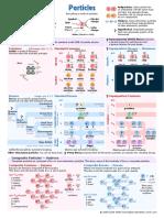 Particles.pdf