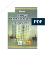 E-BOOK - PRODUK PERBANKAN SYARIAH ( Wiroso, LPFE Usakti, 2011 ).pdf