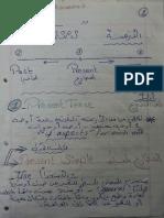 ملزمة انكلش ولاء.pdf