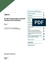 S73bhb_e (1).pdf